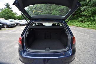 2015 Volkswagen Golf TSI S Naugatuck, Connecticut 12