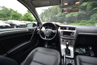 2015 Volkswagen Golf TSI S Naugatuck, Connecticut 16