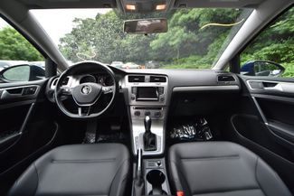 2015 Volkswagen Golf TSI S Naugatuck, Connecticut 17