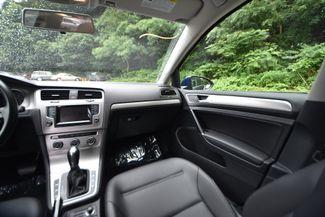 2015 Volkswagen Golf TSI S Naugatuck, Connecticut 18