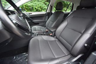 2015 Volkswagen Golf TSI S Naugatuck, Connecticut 20