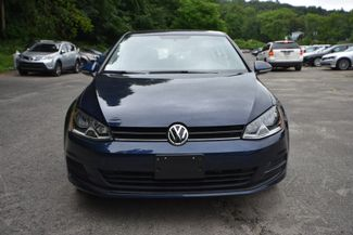 2015 Volkswagen Golf TSI S Naugatuck, Connecticut 7
