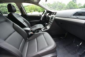 2015 Volkswagen Golf TSI S Naugatuck, Connecticut 8