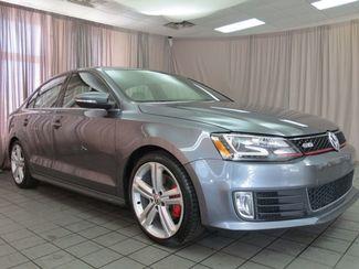 2015 Volkswagen Jetta 20T GLI SEL  city OH  North Coast Auto Mall of Akron  in Akron, OH