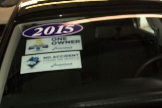 2015 Volkswagen Jetta 1.8T SE Bentleyville, Pennsylvania 3