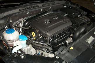 2015 Volkswagen Jetta 1.8T SE Bentleyville, Pennsylvania 27