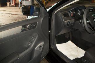 2015 Volkswagen Jetta 1.8T SE Bentleyville, Pennsylvania 9