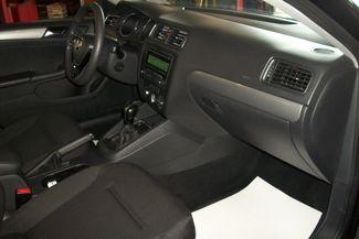 2015 Volkswagen Jetta 1.8T SE Bentleyville, Pennsylvania 10