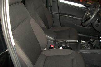 2015 Volkswagen Jetta 1.8T SE Bentleyville, Pennsylvania 12