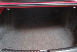 2015 Volkswagen Jetta 1.8T SE Chicago, Illinois 9