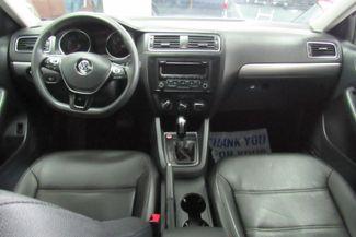 2015 Volkswagen Jetta 1.8T SE Chicago, Illinois 13