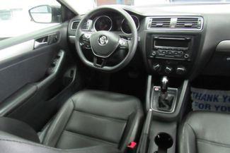 2015 Volkswagen Jetta 1.8T SE Chicago, Illinois 14