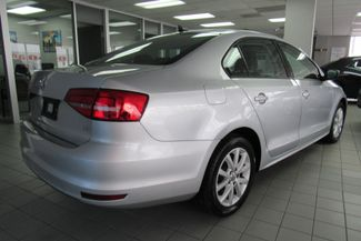 2015 Volkswagen Jetta 1.8T SE Chicago, Illinois 6