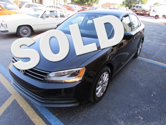 2015 Volkswagen Jetta in Clearwater Florida