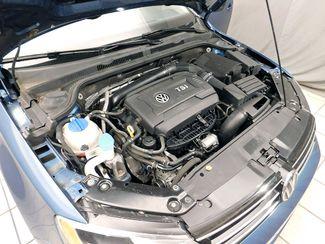 2015 Volkswagen Jetta 18T SE  city Ohio  North Coast Auto Mall of Cleveland  in Cleveland, Ohio