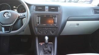2015 Volkswagen Jetta 2.0L S w/Technology East Haven, CT 10