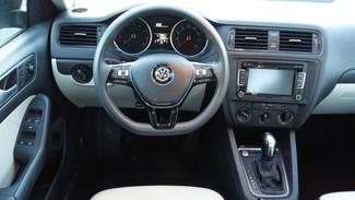 2015 Volkswagen Jetta 2.0L S w/Technology East Haven, CT 11