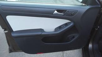 2015 Volkswagen Jetta 2.0L S w/Technology East Haven, CT 20