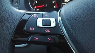 2015 Volkswagen Jetta 2.0L S w/Technology East Haven, CT 14