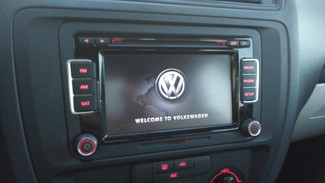 2015 Volkswagen Jetta 2.0L S w/Technology East Haven, CT 16
