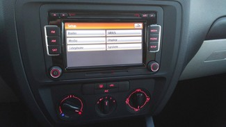 2015 Volkswagen Jetta 2.0L S w/Technology East Haven, CT 17