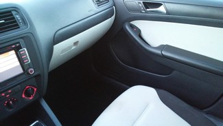 2015 Volkswagen Jetta 2.0L S w/Technology East Haven, CT 21