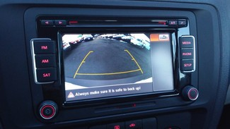2015 Volkswagen Jetta 2.0L S w/Technology East Haven, CT 18