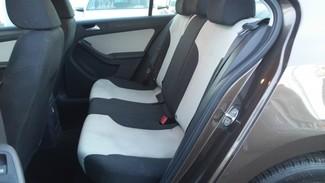 2015 Volkswagen Jetta 2.0L S w/Technology East Haven, CT 22