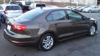 2015 Volkswagen Jetta 2.0L S w/Technology East Haven, CT 25