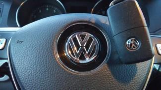 2015 Volkswagen Jetta 2.0L S w/Technology East Haven, CT 31