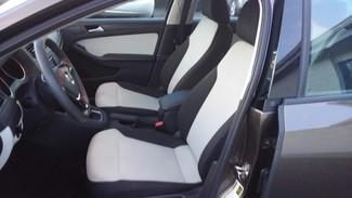 2015 Volkswagen Jetta 2.0L S w/Technology East Haven, CT 6
