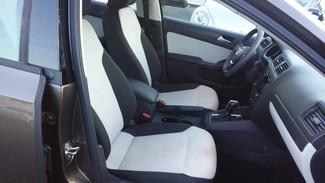 2015 Volkswagen Jetta 2.0L S w/Technology East Haven, CT 7