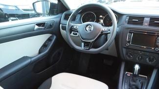 2015 Volkswagen Jetta 2.0L S w/Technology East Haven, CT 8