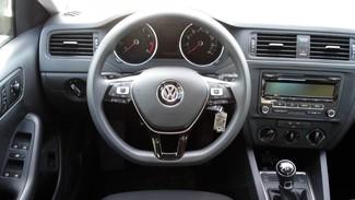 2015 Volkswagen Jetta 2.0L S East Haven, CT 11