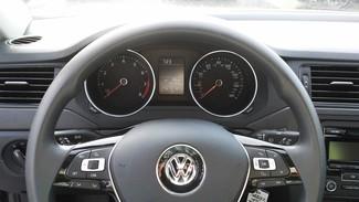 2015 Volkswagen Jetta 2.0L S East Haven, CT 12