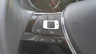 2015 Volkswagen Jetta 2.0L S East Haven, CT 13