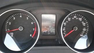 2015 Volkswagen Jetta 2.0L S East Haven, CT 15