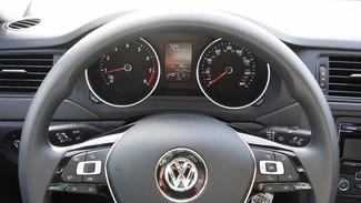 2015 Volkswagen Jetta 2.0L S East Haven, CT 16