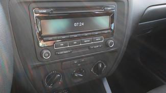 2015 Volkswagen Jetta 2.0L S East Haven, CT 17