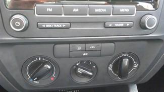 2015 Volkswagen Jetta 2.0L S East Haven, CT 19