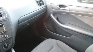 2015 Volkswagen Jetta 2.0L S East Haven, CT 22
