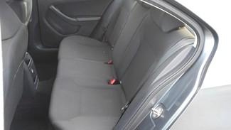 2015 Volkswagen Jetta 2.0L S East Haven, CT 23