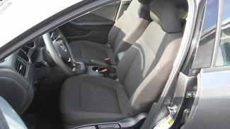 2015 Volkswagen Jetta 2.0L S East Haven, CT 6