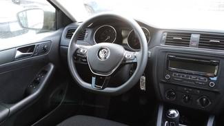 2015 Volkswagen Jetta 2.0L S East Haven, CT 8