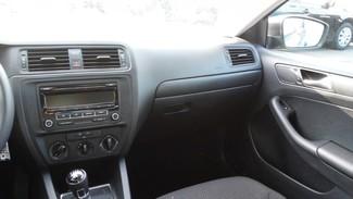 2015 Volkswagen Jetta 2.0L S East Haven, CT 9