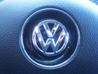 2015 Volkswagen Jetta 2.0L S Englewood, Colorado 15