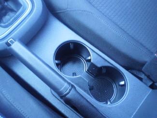 2015 Volkswagen Jetta 2.0L S Englewood, Colorado 20
