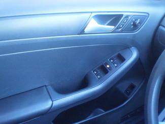 2015 Volkswagen Jetta 2.0L S Englewood, Colorado 21