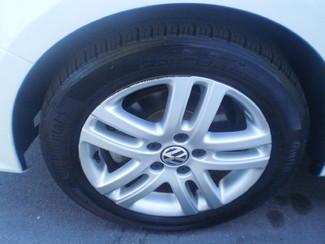 2015 Volkswagen Jetta 2.0L S Englewood, Colorado 23