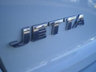 2015 Volkswagen Jetta 2.0L S Englewood, Colorado 24